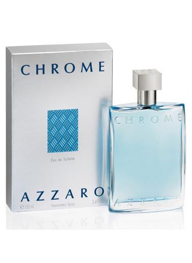 Azzaro Parfüm Renksiz